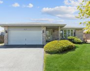 9319 170Th Place, Orland Hills image