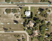2020 Nw 24th  Place, Cape Coral image