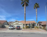 136 BLUE CREEK Way, Henderson image