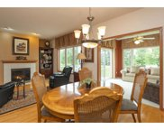 3623 Crosslough Trail, Rosemount image