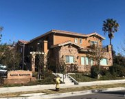 4453 Apricot Road, Simi Valley image