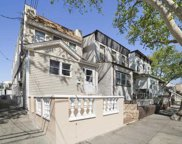 91-06 78 St, Woodhaven image