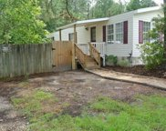 9109 Baywood Cir, Myrtle Beach image