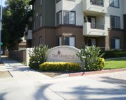 2188 Gill Village Way Unit #812, Mission Valley image