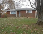 122 Knoch Rd, Clinton Twp image
