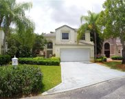 2049 Island Cir, Weston image