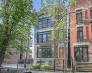 1224 West Hubbard Street Unit 3, Chicago image