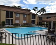 1579 Greenlea Drive Unit 4, Clearwater image