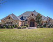 10292 County Road 213, Talty image