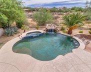 23253 N Hegel Lane, Phoenix image