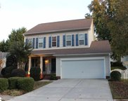 311 Windsong Drive, Greenville image