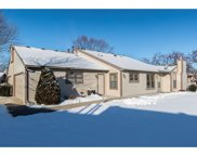 45 Conner Circle SW, Rochester image