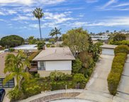 5364 Van Nuys Pl, Pacific Beach/Mission Beach image