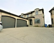 36 Coulee Park Sw, Calgary image