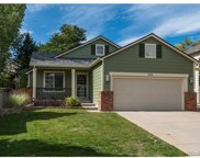 9685 Parramatta Place, Highlands Ranch image