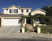 3289 BOX ELDER Court, Simi Valley image