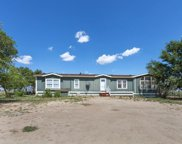 2661 Xmore Road, Byers image