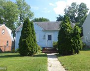 423 SHIPLEY ROAD, Linthicum Heights image