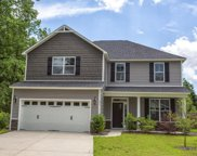 107 Northbrook Drive, Wilmington image