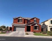 3034 E Rochelle Street, Mesa image