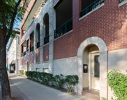 2527 North Sheffield Avenue Unit 3C, Chicago image