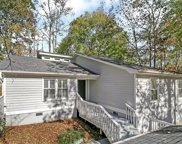 27 Quayside  Court, Lake Wylie image