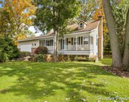 6742 Knollview Drive, Hudsonville image