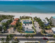 50 Aberdeen Ave, Fort Myers Beach image