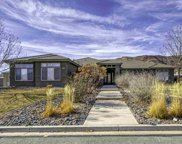 12225 Ocean View Drive, Sparks image