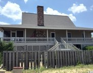 240C Atlantic Ave., Pawleys Island image
