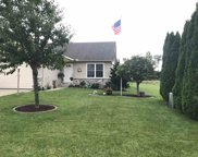 26060 Northland Crossing Drive, Elkhart image