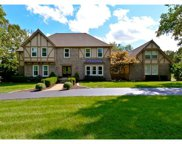 16826 Kehrsdale, Clarkson Valley image