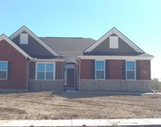10452 FOSSIL HILL, Green Oak Twp image