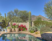 7514 E High Point Drive, Scottsdale image
