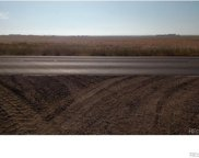 Lot B County Road 41, Fort Lupton image