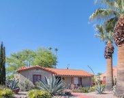 2009 E Spring, Tucson image