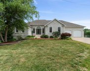 2506 Abbey  Road, Cape Girardeau image
