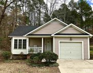 116 Avent Pines Lane, Holly Springs image