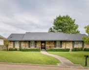 318 Shepards Hill Drive, Rockwall image