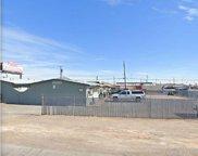 6009 Clark Street, Las Vegas image
