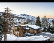 331 Mchenry Ave, Park City image