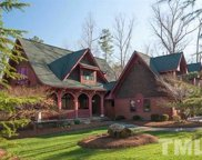1010 Maple Ridge Drive, Chapel Hill image