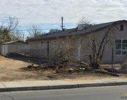 331 S King, Bakersfield image