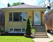 3717 West 60Th Place, Chicago image