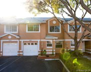 5001 Sw 123 Terrace, Cooper City image