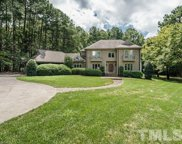 4607 Stormy Gale Road, Raleigh image