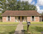 14003 Gravier Ave, Baton Rouge image