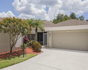 21715 Sungate Ct Unit 303, Estero image