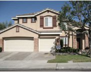 2273 Green River Dr., Chula Vista image