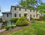 544 Forest Ave, Westfield Town image